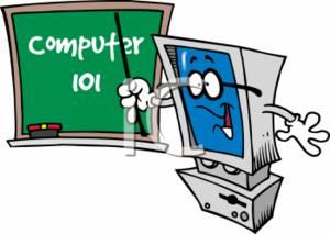 computer101