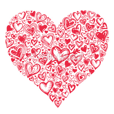 stock-illustration-7706805-heart-of-hearts