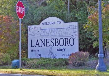 Lanesb83