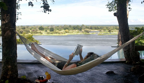 relaxing-in-a-hammock-(dana-allen)
