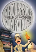 professor-marvel-world-of-wonders_medium