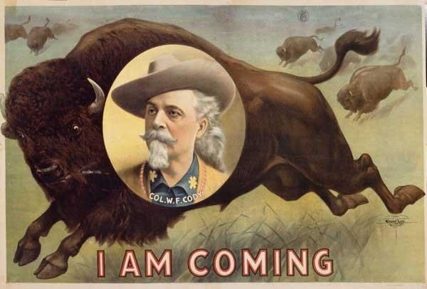 cody-buffalo-bills_wild_west_show_large